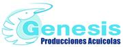 Producciones Acuícolas